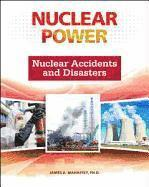 Nuclear Accidents and Disasters (inbunden)