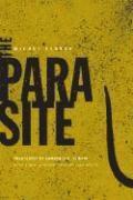 Parasite (h�ftad)