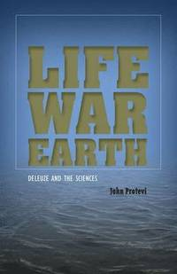 Life, War, Earth (h�ftad)