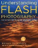 Understanding Flash Photography (h�ftad)
