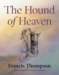 Hound of Heaven (h�ftad)