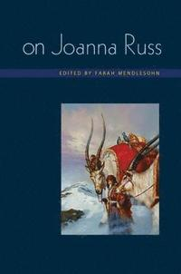 On Joanna Russ (h�ftad)