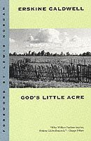 God's Little Acre (h�ftad)