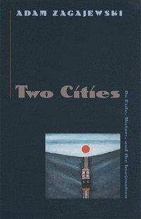 Two Cities (inbunden)