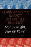 Christianity's Impact on World Politics