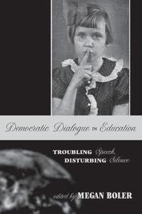 Democratic Dialogue in Education (h�ftad)