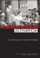 Teaching the Harlem Renaissance (h�ftad)