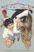 1 World Manga: Passages