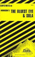 Notes on Morrison's 'The Bluest Eye' and 'Sula' (h�ftad)
