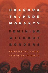 Feminism without Borders (h�ftad)