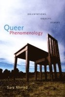 Queer Phenomenology (h�ftad)