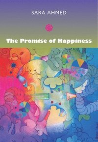 The Promise of Happiness (h�ftad)