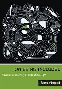 On Being Included (h�ftad)