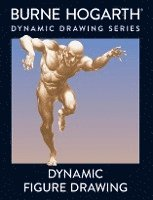 Dynamic Figure Drawing (h�ftad)