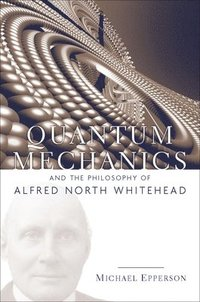 Alfred North Whitehead Critical Essays