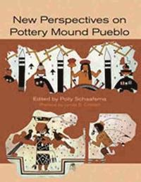 New Perspectives on the Pottery Mound Pueblo (h�ftad)
