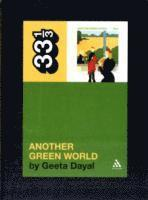 Brian Eno's Another Green World (h�ftad)