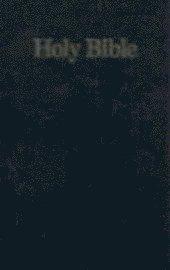 Gift Bible-NKJV (inbunden)