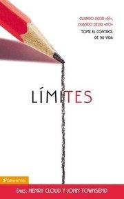 Limites (häftad)