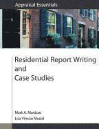 Write Online: Case Study Report Writing Guide - Parts of a Case Study