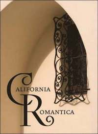 California Romantica (inbunden)