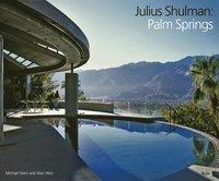 Julius Shulman (e-bok)