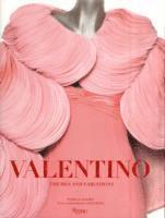 Valentino (inbunden)