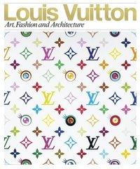 Louis Vuitton (inbunden)