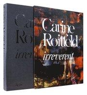 Carine Roitfeld (inbunden)