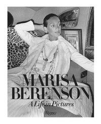 Marisa Berenson (inbunden)