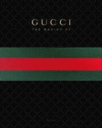 Gucci (inbunden)