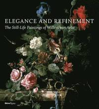 Elegance and Refinement