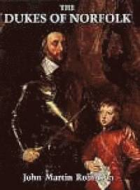 The Dukes of Norfolk (h�ftad)