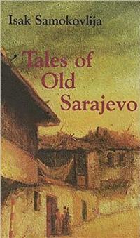 Tales of Old Sarajevo (h�ftad)
