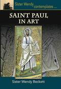 Sister Wendy Contemplates Saint Paul in Art