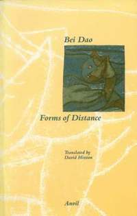 Forms of Distance (h�ftad)
