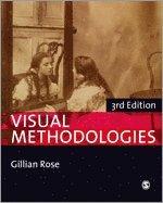 Visual Methodologies (h�ftad)