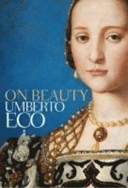 On Beauty (inbunden)