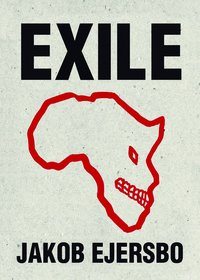 Exile (inbunden)