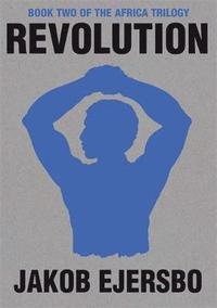 Revolution (inbunden)