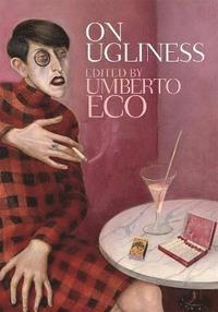 On Ugliness (inbunden)