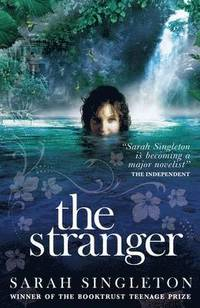The Stranger (kartonnage)