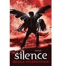 Silence (h�ftad)