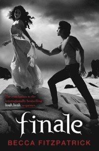 Finale (häftad)