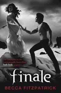 Finale (h�ftad)