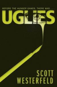 Uglies (h�ftad)