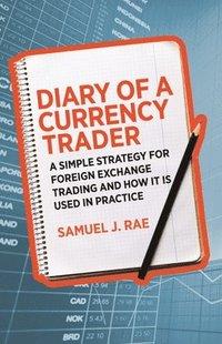 Full time forex trader