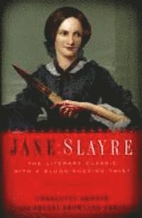 Jane Slayre (h�ftad)