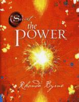 The Power (h�ftad)