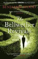The Bellwether Revivals (h�ftad)